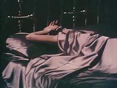 Geschichte von Joanna (1975)