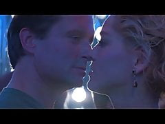 Prominente Sharon Stone Sexszenen - Basic Instinct (1992)