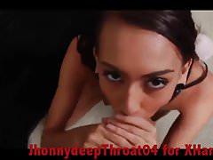 JDT317: Mimi per Big Kiki