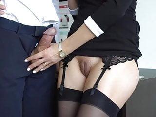 Tanya tucker pussy gif