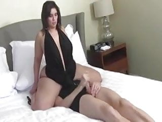 Free ass smother videos porn sites