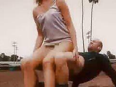 Amy Smart compilation nue et sexy