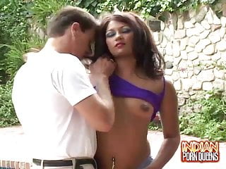 69 oral action for jasmine