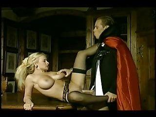 Vintage Blowjob Cumshot video: Max Bellocchio Classics