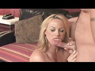 Cougars 2007 Mothers video: Mothers I Like To Fuck 2007 - Stunning summer