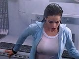 Denise Richards Hard Nipples On ScandalPlanet.Com
