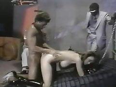 Czarne gardło (1985)