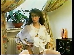 Vintage niemieckiej erotyki
