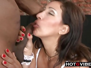 white of pussy wide pictures black