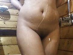Top Indisches Pornovideo