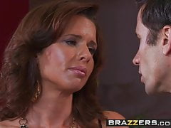 Veronica Avluv Alan Stafford - Fallaciously Ever After