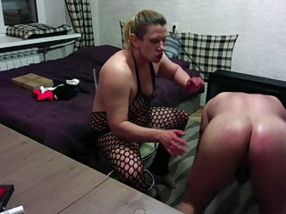 Bdsm,Strapon,Femdom,Bikini,Milf,Cfnm,Mistress,Big Clit,Hd Videos