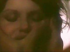Tatjana Ignatova - Na krak sveta (1975)