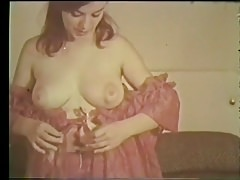 Bra Busters 50s and 60s v2