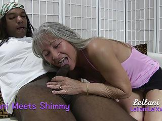 Matures,Milfs,Amateur,Interracial,Small Tits,Hd Videos,Leilani Lei Xxx