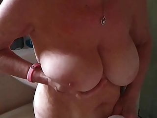 Softcore Hd Videos video: Bouncing tits