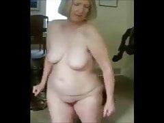 Sue Palmer bj