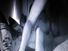 Premiere double penetration