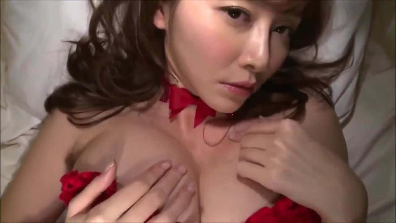 Уговорил девочку на секс видео