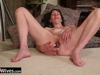 Matures,Milfs,Solo,Milf,Compilation,Pussy,Mom,Toying,Milf Pussy,Old Nanny