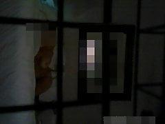 Stiefmutter versteckte Kamera mehrere Orgasmen