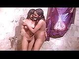 Beautiful all natural Mallu Lesbians