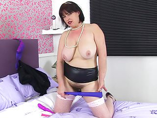 Wild hardcore barely legal puffy tits XXX