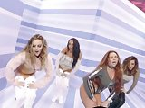 Little mix touch
