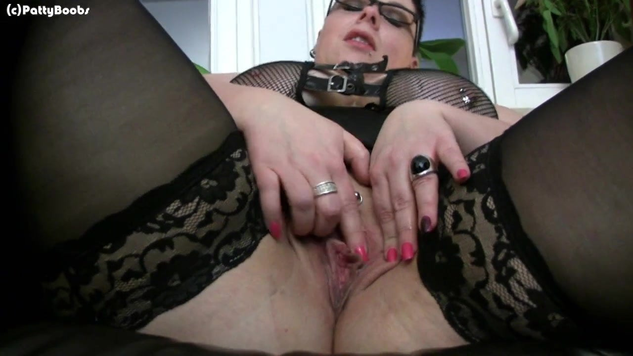 Gesucht mösenlecker Wife's Pussy