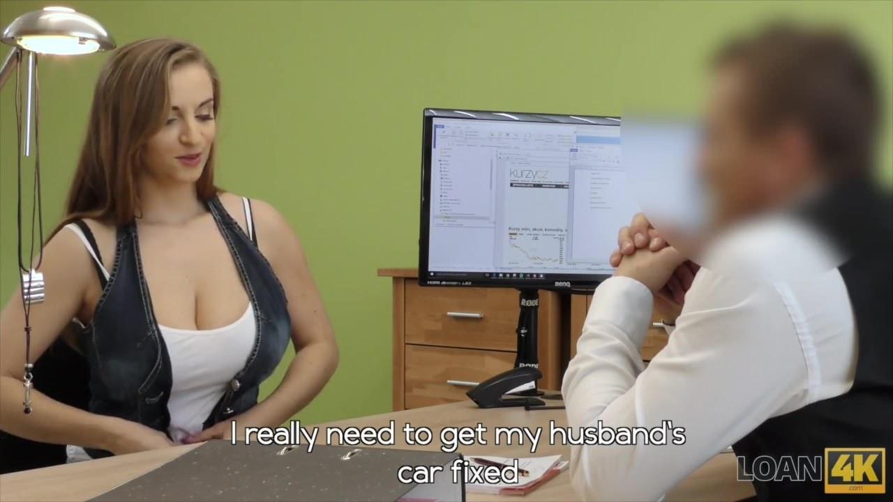 Sex старушка дрочит член online