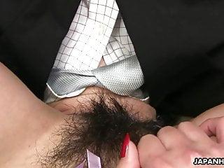 蘭迪亞洲寶貝讓她的陰部舔得很好