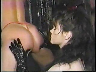 Vintage Bdsm porno: Hot Rod to Hell