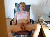 0050 Men webcam 7c8a1 man public naked for everyone penis