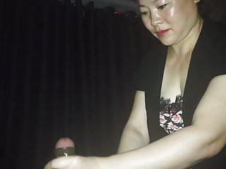 中国印第安人desi公鸡按摩与暨第1部分