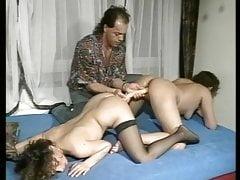 Analny Seks