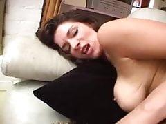 I Wanna Cum Inside Your Mom...F70