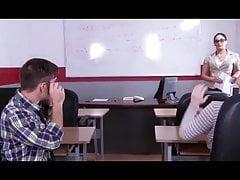 Cheaters dell'esame