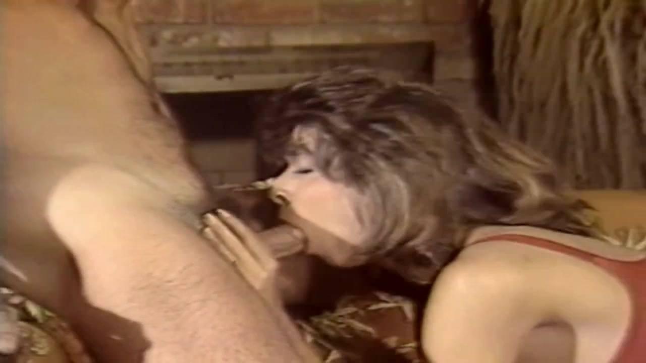 Порно видео транс девушка парень