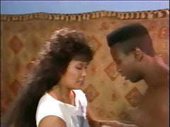 Jade East y Ray Victory - Hard Sell (1990)