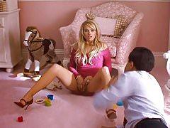 Margot Robbie Nude Pussy Scene On ScandalPlanetCom