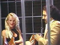 Ma Ma - fil (1994)