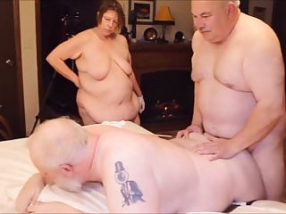 Sex Toys Bisexuals Fucked video: butt fucked