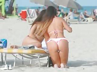 Teens,Amateur,Voyeur,Outdoor,Bikini Beach,At The Beach,In The Beach,Hot Beach,Hot Bikini,Teen Beach