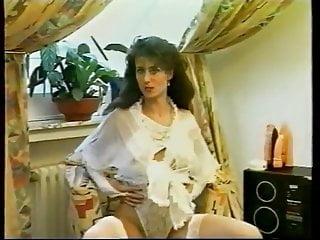 .Vintage German Erotica.