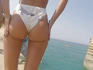 Babes,Voyeur,Beach,Big Ass,Bikini,Sexy,Touching,Sexy Ass,Bikini Babe,Hd Videos