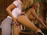 dyanna & Janine wtba8