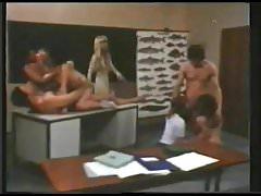 Porno Express 3 - Beste Oldtimer-Anhänger