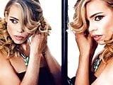 Beautiful Billie Piper