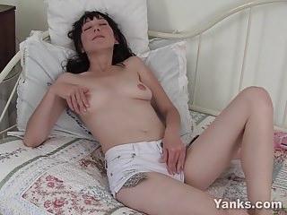 Yanks Amelia James Jeans Jizz