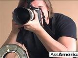 Deep in Katrina Kraven ass